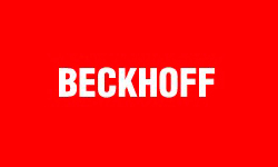 Представительство Beckhoff Automation GmbH в РФ