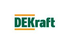 ООО «Дин Электро Крафт» DIN Electro Kraft