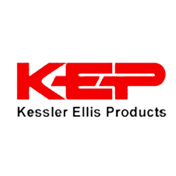 KEP-KESSLER ELLIS PRODUCTS, USA