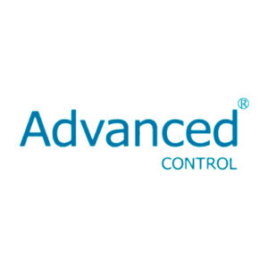 Advanced Control