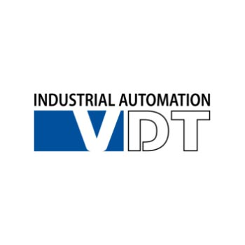 Компания VDT Industrial Automation